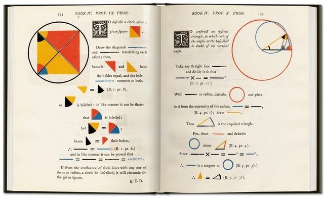[Noël] Idées de livres à offrir ? - Page 3 Euclid10
