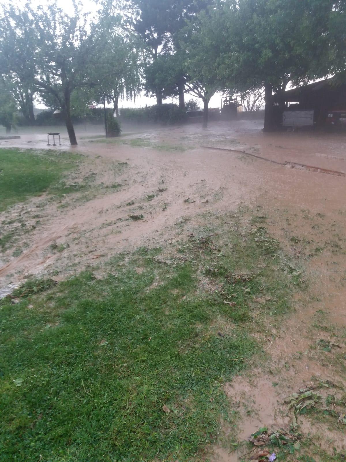 Orage et inondation !  Img-2015