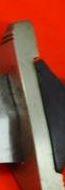 Identifications dagues allemandes WW2 dague Captur10