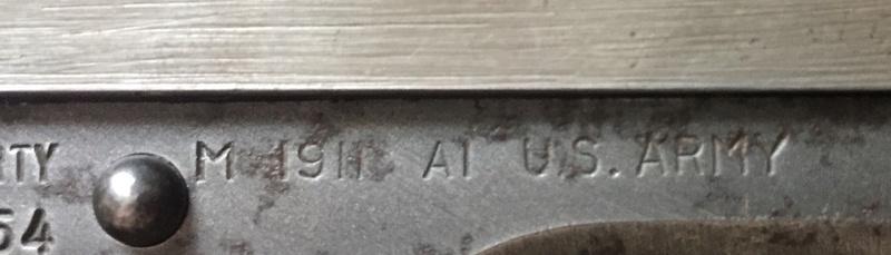 1911A1 US&S - UNION SWITCH & SIGNAL - Caractéristiques - Page 2 Cf206c10