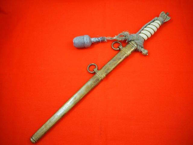Identifications dagues allemandes WW2 dague Dague_15
