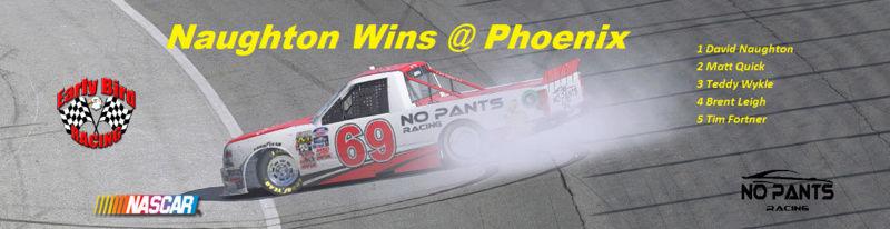 Phoenix Winner Snapsh16