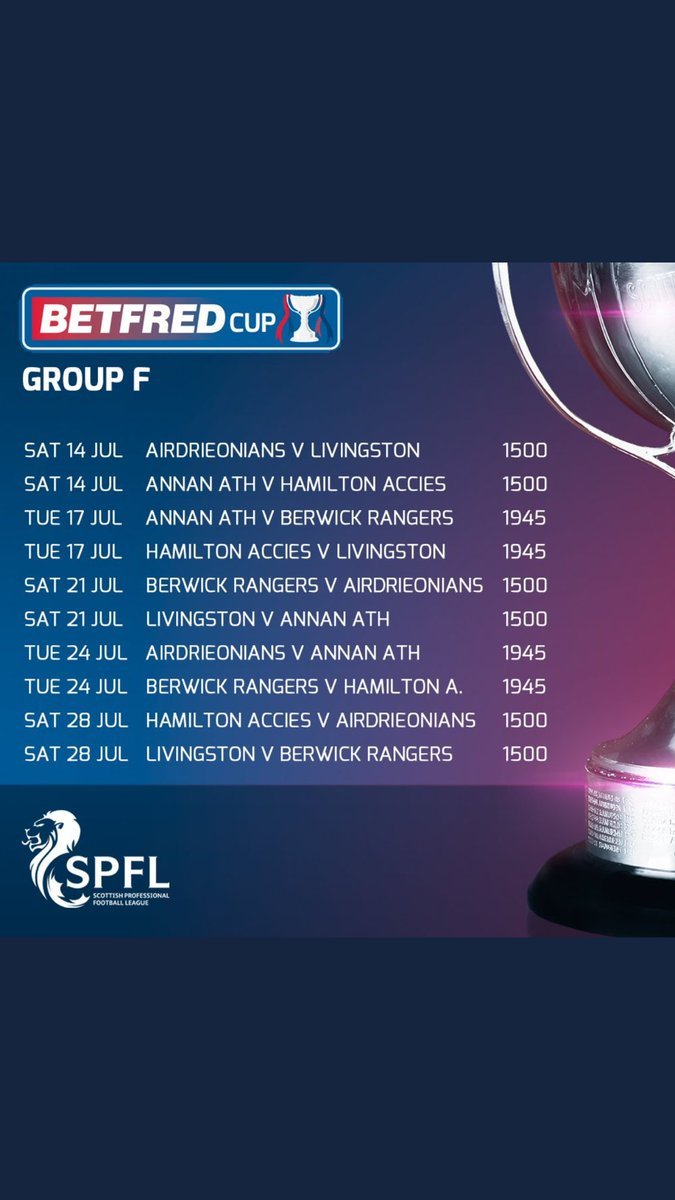Betfred Cup Draw De2ypq10