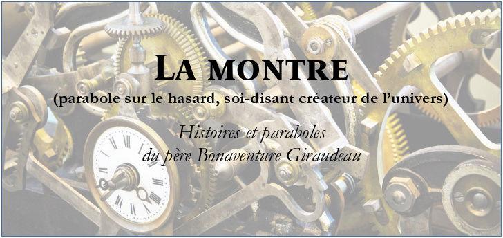 La montre (le hasard et l'univers) La_mon10