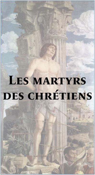 Les martyrs des chrétiens Les_ma10