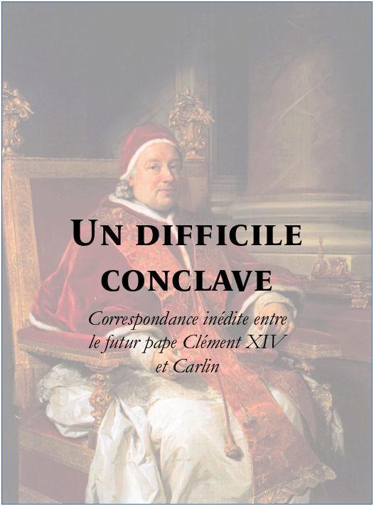 Un difficile conclave Un_dif10