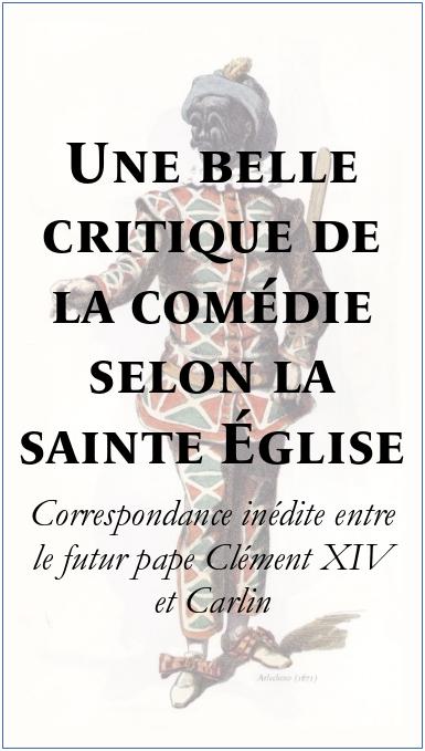 Une belle critique de la comédie selon la sainte Église Une_be10