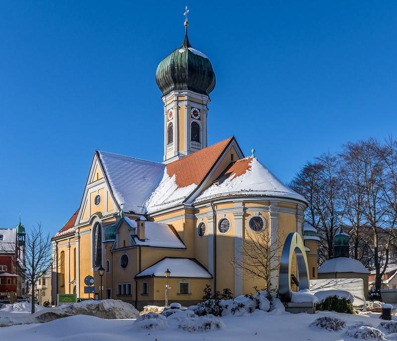 crkve,manastiri....ostali relig.objekti - Page 5 31653410