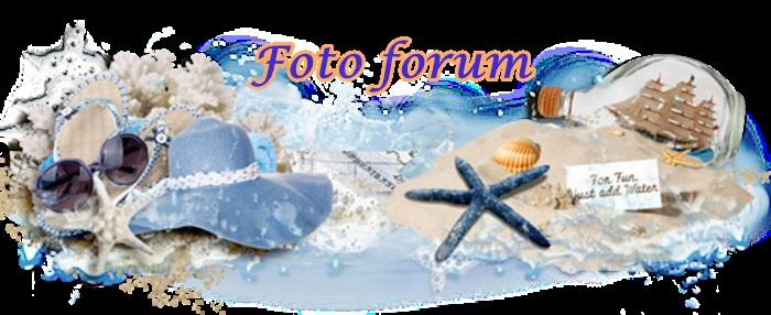 Foto-forum u slici - Page 28 3c014410