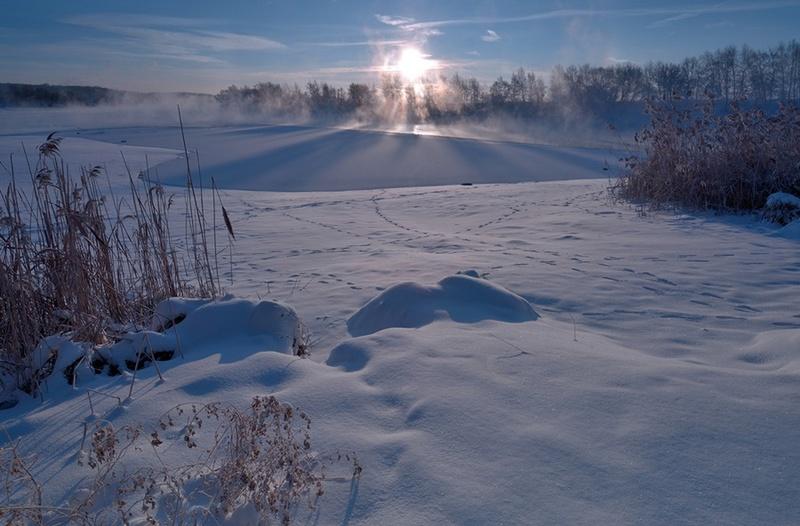 Zimski pejzaži-Winter landscapes - Page 26 82756510