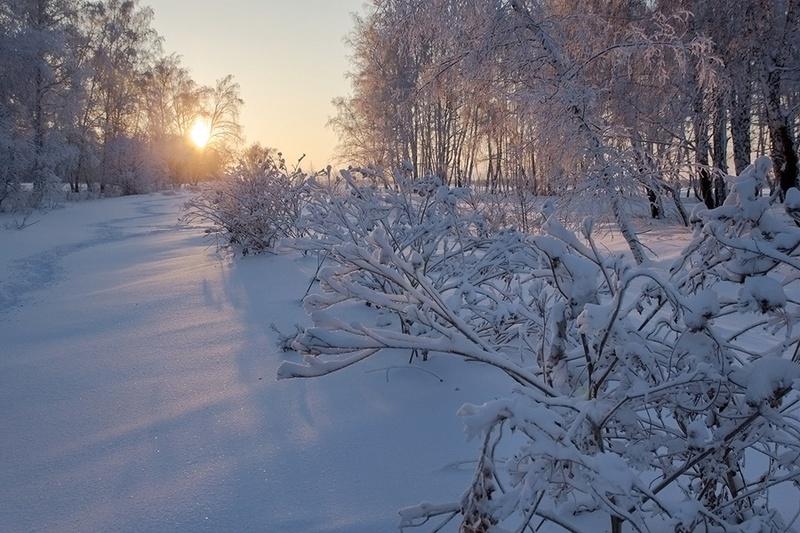 Zimski pejzaži-Winter landscapes - Page 26 82892910