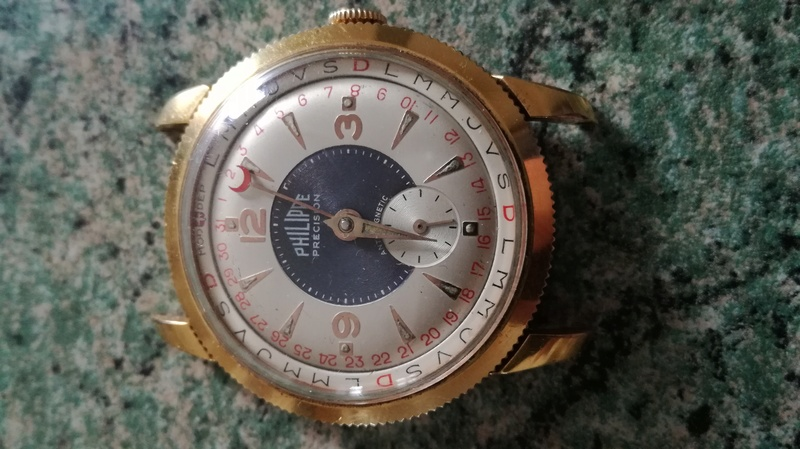Je recherche un horloger-réparateur ? [tome 2] Img_2014
