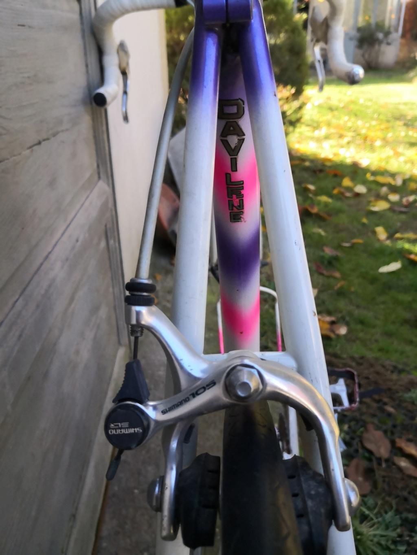 Aide identification d'un vélo de course Img_2026