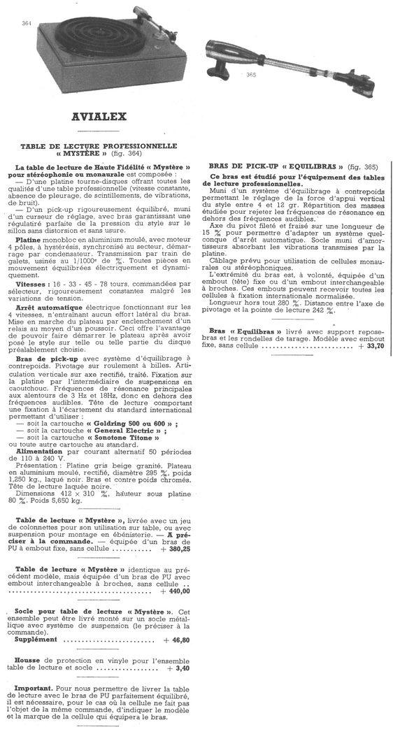fil de discussion  - Page 3 Avia-410