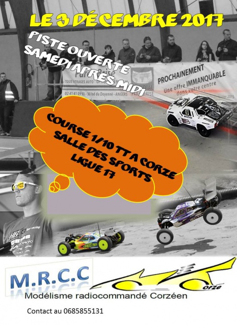 Course indoor tt 1/10,M.R.C.C,Corzé (49)  14533710