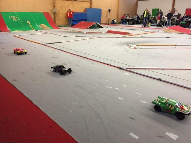 Course indoor MRCC Corzé (49) , 02 Décembre 2018 263c3c10