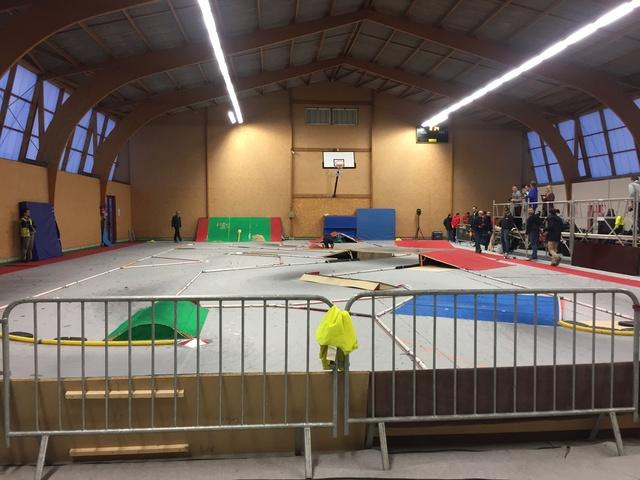 Course indoor MRCC Corzé (49) , 02 Décembre 2018 2984c410
