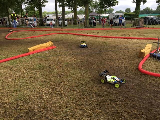 Course AMRT de Sorges (49) 556cc210