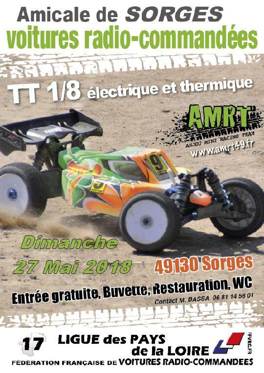 Course AMRT de Sorges (49) 92702c10