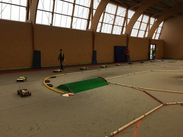 Course indoor MRCC Corzé (49) , 02 Décembre 2018 947f0710