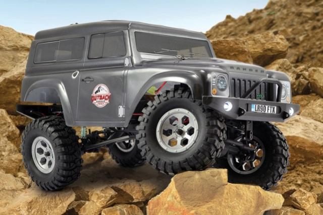 [FTX Outback] Tundra V1 d'Elwann & FTX Outback Ranger V2 de Romu A5deaf10