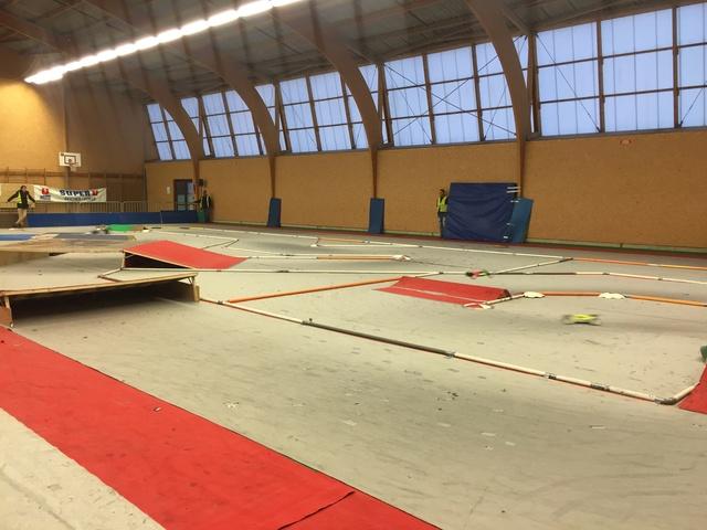Course indoor MRCC Corzé (49) , 02 Décembre 2018 Cdb79910