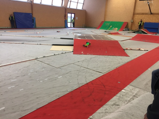 Course indoor MRCC Corzé (49) , 02 Décembre 2018 F8e4a610