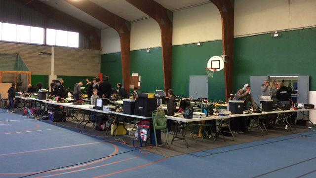 [compte-rendu] 29 Octobre 2017 AMRT course Indoor Les ponts de cé (49) Img_3720