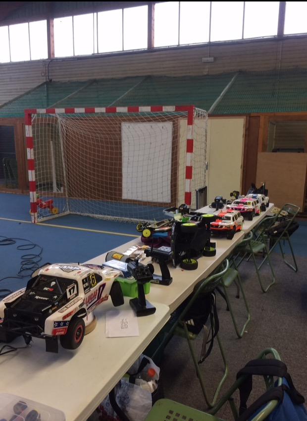 [compte-rendu] 29 Octobre 2017 AMRT course Indoor Les ponts de cé (49) Img_3726
