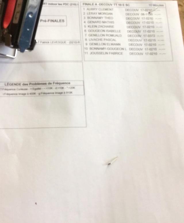 [compte-rendu] 29 Octobre 2017 AMRT course Indoor Les ponts de cé (49) Img_3749