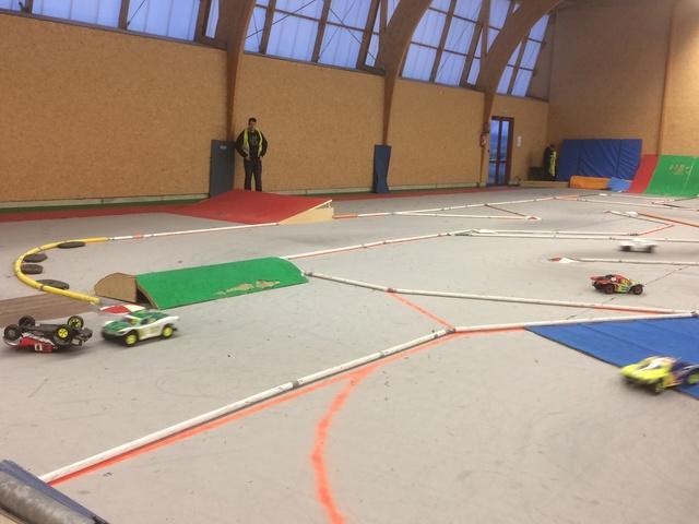Course indoor M.R.C.C,3 Décembre 2017,Corzé (49)  Img_4935