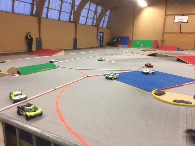 Course indoor M.R.C.C,3 Décembre 2017,Corzé (49)  Img_4936