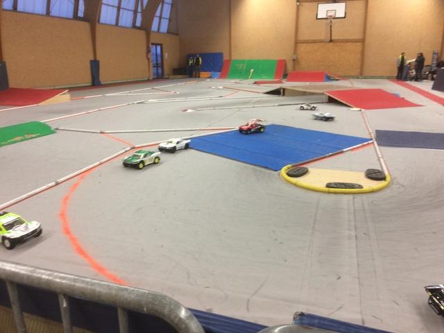 Course indoor M.R.C.C,3 Décembre 2017,Corzé (49)  Img_4937