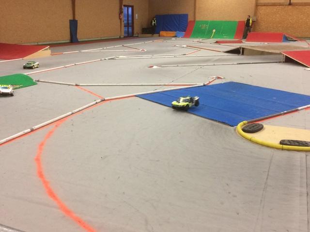 Course indoor M.R.C.C,3 Décembre 2017,Corzé (49)  Img_4941