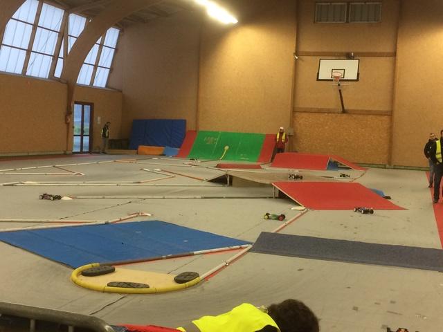 Course indoor M.R.C.C,3 Décembre 2017,Corzé (49)  Img_4942