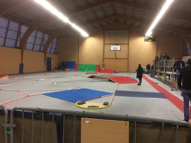 Course indoor M.R.C.C,3 Décembre 2017,Corzé (49)  Img_4943