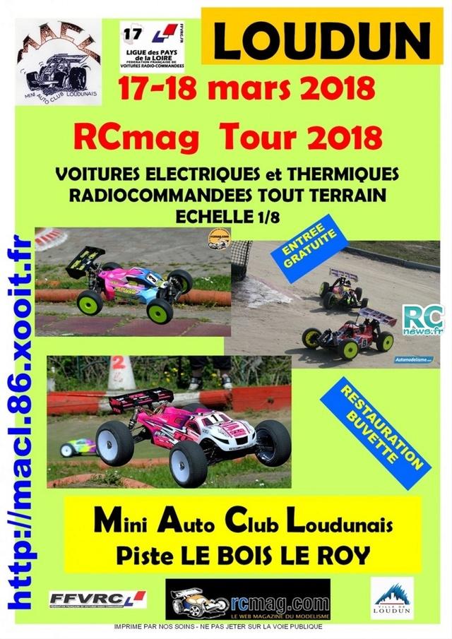 RC Mag tour,  Loudun, 16,17,18 Mars 2018 Img_5721