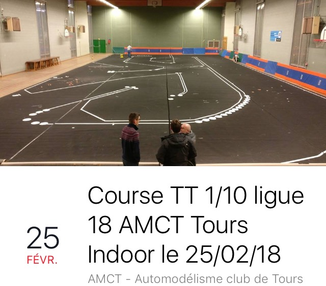 Course Indoor tt1/10, AMCT Tours ,  Img_5722