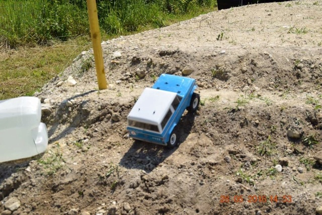 Mes photos Rc scale et crawler à Saumur dans le 49 Img_6611