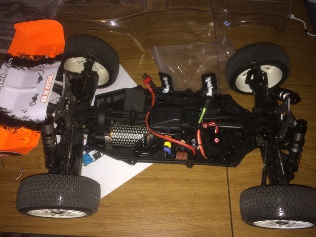 Hobbytech bx8sl Img_7111