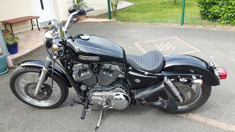 combien sommes nous en 1200 Sportster sur Passion-Harley - Page 35 20170410