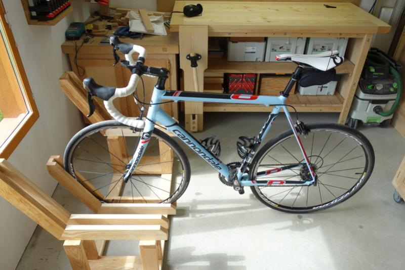 Rack à vélo Dsc02211
