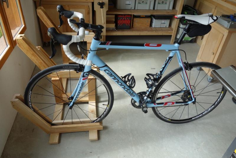 Rack à vélo Dsc02212