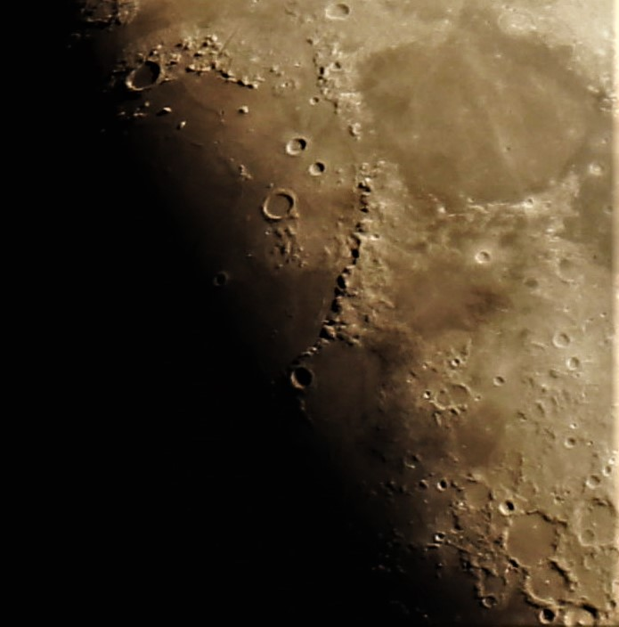 La lune de ce soir Img_6322