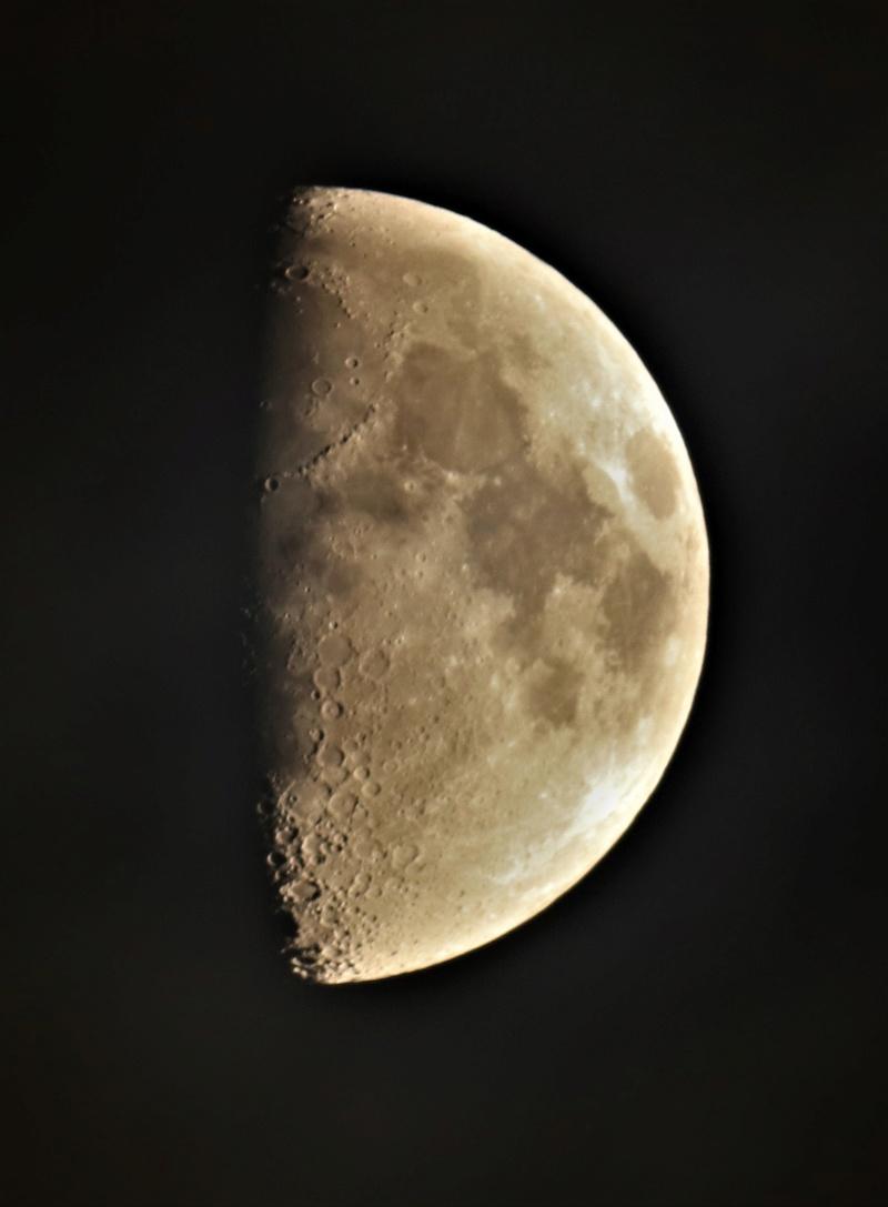 La lune de ce soir Img_6323