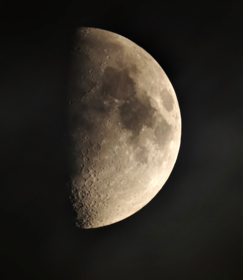 La lune de ce soir Img_6324