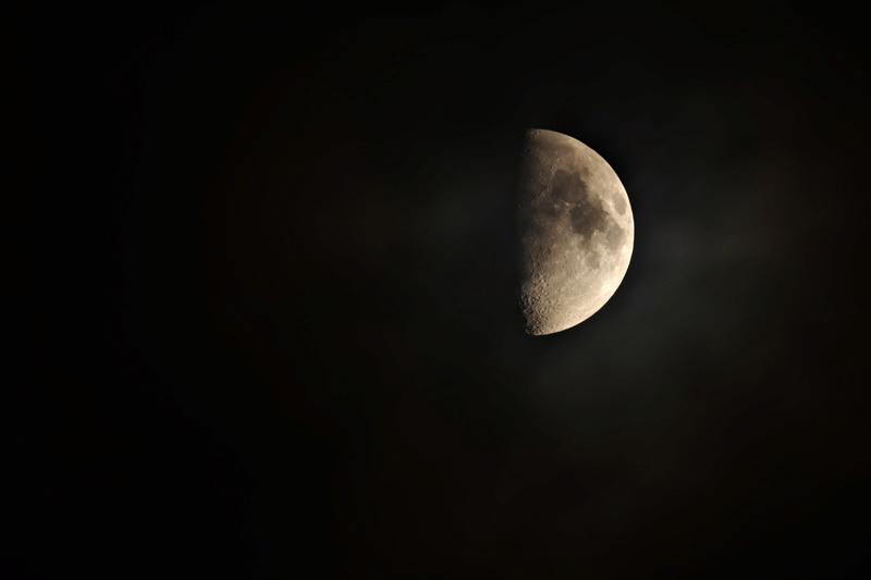 La lune de ce soir Img_6326
