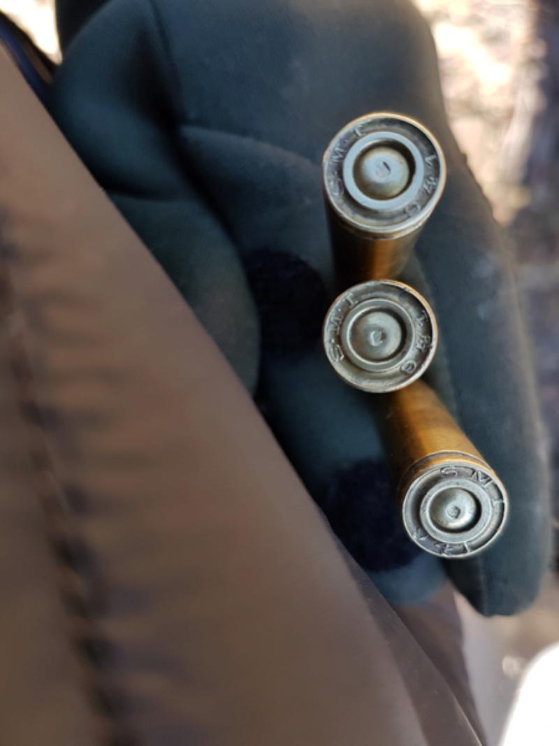 Avis sur cette arme? - Page 3 B40e6b10