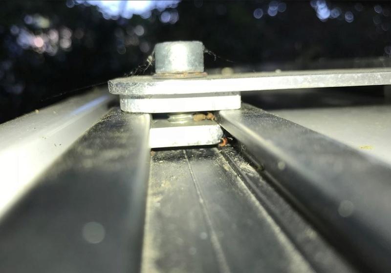 Panneaux solaires - c'est partiiiii Captur10