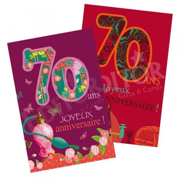 Bon anniversaire Yann 75  ! Carte-10
